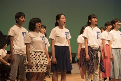 2017蟷ウ蜥後∈縺ョ逾医j繧ウ繝ウ繧オ繝シ繝・_DSC7669