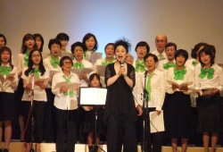 2011平和 (148)