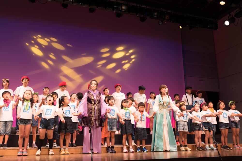 平和の祈りコンサート2 (4)
